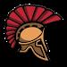 Download Hoplite 2.4.6 APK