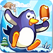 Download Hopping Penguin 1.3.2 APK