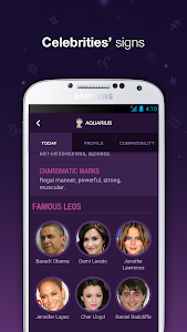 Download Daily Horoscope 3.6 APK