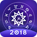 Download Horoscope Pro - Free Zodiac Sign Reading 1.2.8 APK
