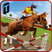 Download Horse Derby Quest 2016 1.6 APK