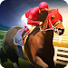 Download Horse Racing 3D 1.0.5 APK