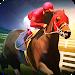 Download Horse Racing 3D 1.0.5 APK