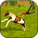 Download Horse Simulator 1.0 APK