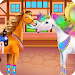 Download Horse and Unicorn Caring 1.0.1 APK