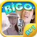 Download Hot Video BIGO Voice Live ✩✩✩✩ 1.11 APK