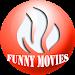 Download Hot Movie, Clip, Video 1.0.3 APK