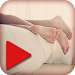 Download Hot Videos Prank 1.0 APK