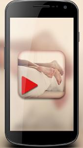 screenshot of Hot Videos Prank version 1.0