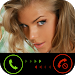 Download Hot girl calling 7.0 APK