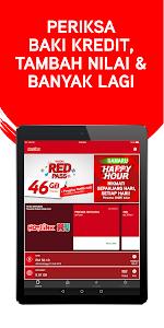 Download Hotlink RED 4.16.0 APK