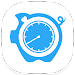 Download HoursTracker: Time tracking for hourly work 4.0.13 APK