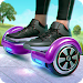Download Hoverboard Rush 1.0.4 APK
