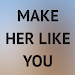 Download How To Make A Girl Like You 1.2 APK