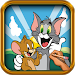 Download How to Draw Tom y Jerry 1.1 APK