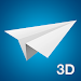 Download How to Make Paper Airplanes 1.0.26 APK
