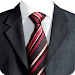 Download How to Tie a Tie 4.0.9 APK
