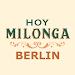 Download Hoy Milonga Berlin 1.3 APK