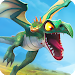 Download Hungry Dragon™ 1.12 APK