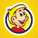 Download Hungry Howies Pizza 4.0.2 APK