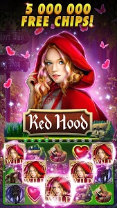Download Huuuge Casino - Slot Machines & Free Vegas Games 3.5.1099 APK