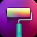 Download Hwthemes 2.1 APK