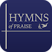 Download Hymns of Praise 1.3.0 APK