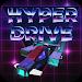 Download Hyper Drive: Circuit 1.1 APK