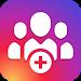 Download Hızlı Takipçi Kazan 1.1 APK