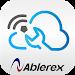 Download ICM雲端模組設定軟體 3.9 APK