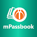 Download IDBI Bank mPassbook 1.0 APK