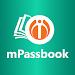 IDBI Bank mPassbook