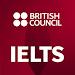Download IELTS Word Power 1.3.0 APK