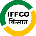 Download IFFCO Kisan- Agriculture App 5.0.0 APK