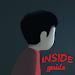 Download INSIDE (game walkthrough) 1.2 APK