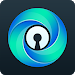Download IObit Applock: Face Lock & Fingerprint Lock 2018 2.4.8 APK