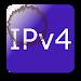 Download IP Network Calculator 1.0.20120708 APK