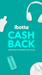 Download Ibotta: Cash Back Savings, Rewards & Coupons App 5.24.0 APK