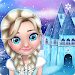 Download Ice Princess Doll House Games 6.0.1 APK