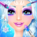 Download Ice Princess Makeup 1.4 APK