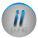 Download Iconic - Icon Pack 2.1 APK