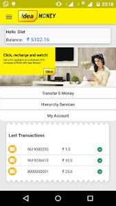 Download Idea Money Trade 1.0.6 APK