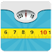 Download Ideal Weight, BMI Calculator 2.1.0 APK