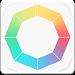 Download Identity Pursuit 2.8.38 APK