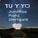 Download Imagenes de Amor 2.7 APK