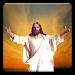 Download Imágenes de Bendiciones 2.1 APK
