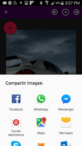Download Imagenes para whatsapp 7.0 APK