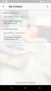 Download Immunize India 1.1.9.1 APK