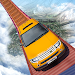 Download Impossible Driving Test on Extreme Racing Tracks 1.3 APK