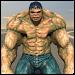 Download Incredible Monster Hero City Battle 1.0 APK